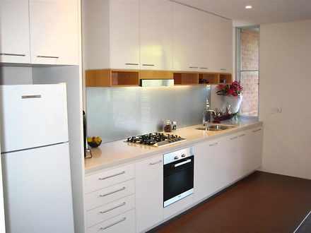 Apartment - 6/7-13 Dover Ro...