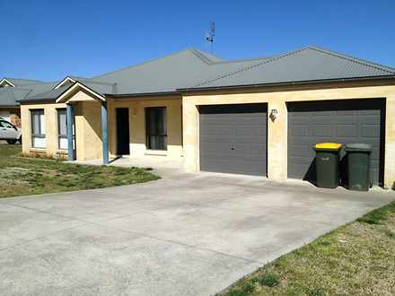 House - 11A Hassall Grove, ...