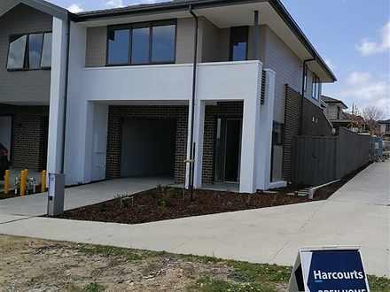 House - 35 Panorama Drive, ...
