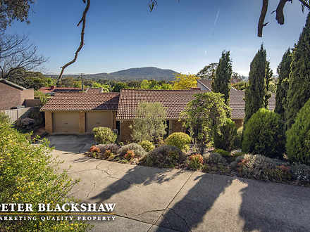 House - 96 Learmonth Drive,...