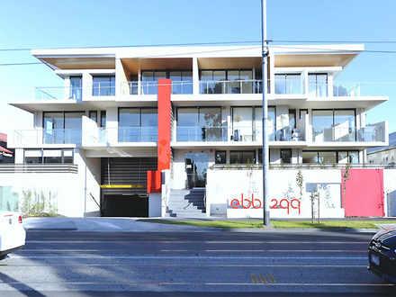 Apartment - G02/299 Maribyr...