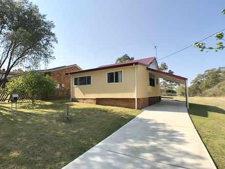 House - 162 Macquarie Stree...