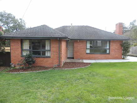 House - 1/20 Berry Road, Ba...