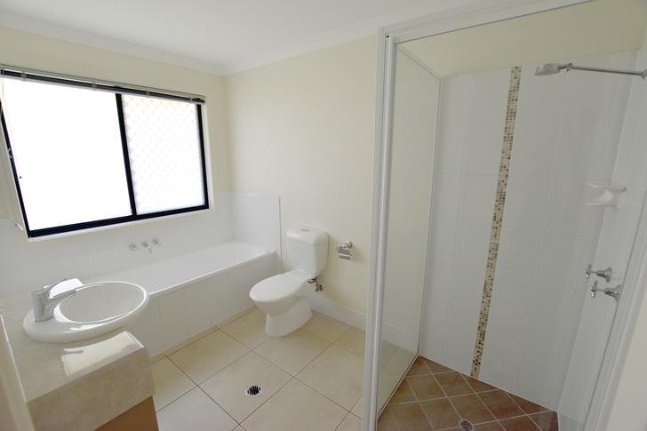 782d7d52e1ae2a509b58d52e 17097 3dougal bathrooms1 1508215328 primary