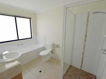 782d7d52e1ae2a509b58d52e 17097 3dougal bathrooms1 1508215328 thumbnail