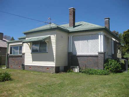 House - 177 Hunter Street, ...