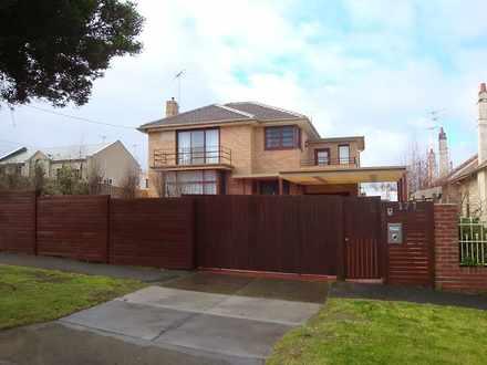 House - 171 Yarra Street, G...