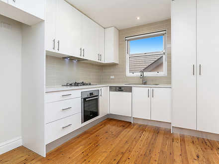 Apartment - 2/15 Howard Str...