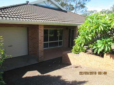 House - 34 Lakeview Road, W...
