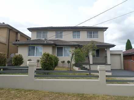 12 Ian Street, Greystanes 2145, NSW House Photo