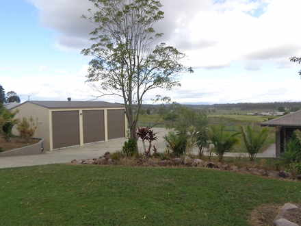 House - Veresdale 4285, QLD
