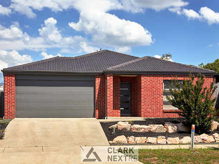 House - 25 Armadale Drive, ...
