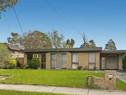 House - 108 Pasley Street, ...