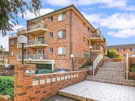 UNIT 12/1 Junction Street, Granville 2142, NSW Unit Photo