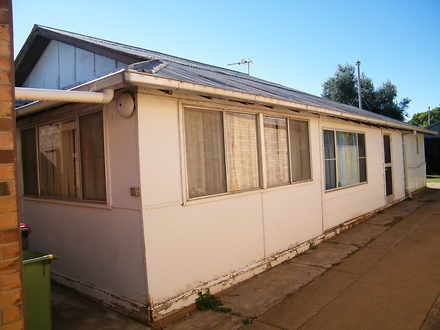 House - 83-85 Marquis Stree...