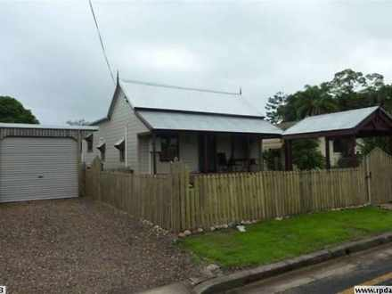 House - 54 Fort Lane, Maryb...