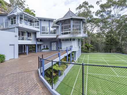 House - 9 Tokanue Place, St...