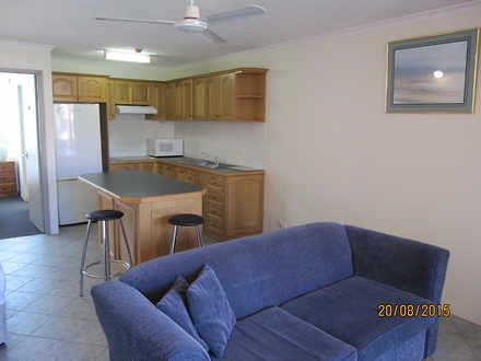 Apartment - 0159/38 Enderle...