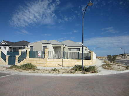 2 Seagull Vista, Jindalee 6036, WA House Photo