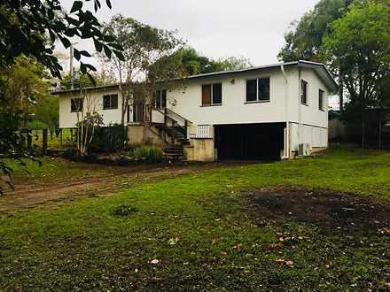 House - Marburg 4346, QLD