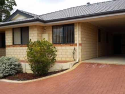 House - 4/85 Owtram Road, A...