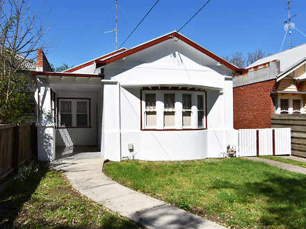 House - 105 Raglan South St...