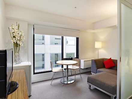 Apartment - 1234/572 St Kil...
