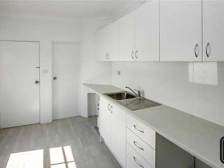 Apartment - 4/2-4 Bull Stre...