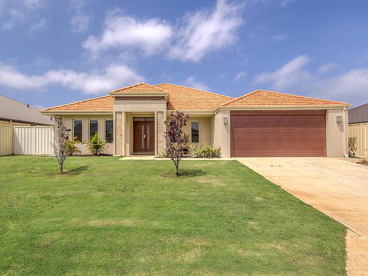 House - 4 Duranbah Road, Se...