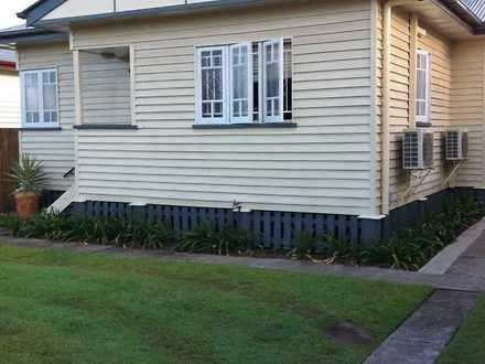 House - 59 Graceville Avenu...