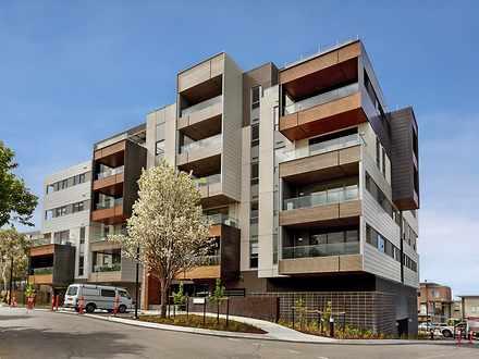 Apartment - 207/8 Horizon D...
