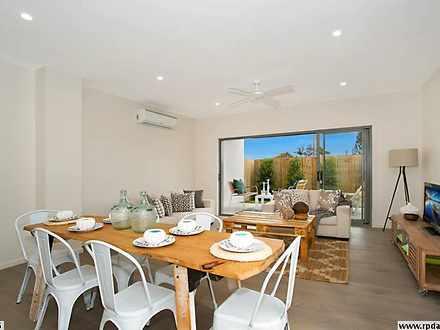 House - 2248 Gold Coast Hig...