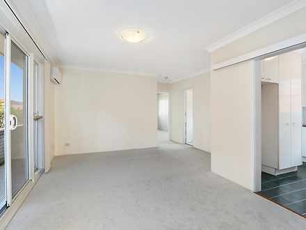 Apartment - 5/4 Coogee Bay ...