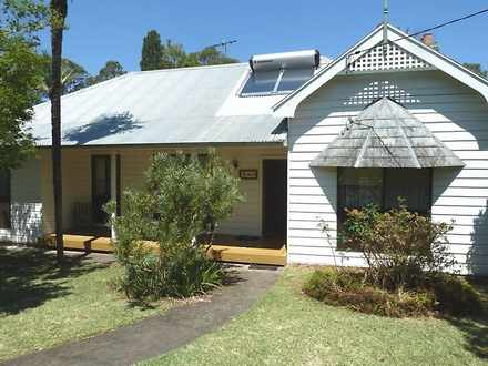 House - 24 Russell Avenue, ...