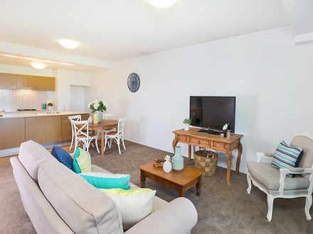 Apartment - Sherwood 4075, QLD