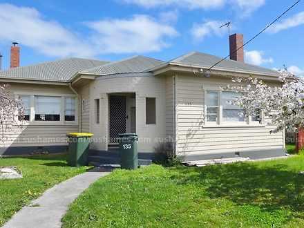 House - 135 Oldaker Street,...