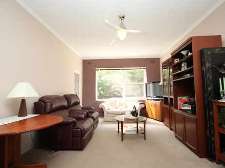 Apartment - 1/11 Gannon Ave...