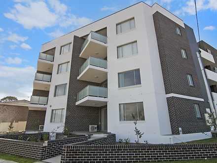 Apartment - 6/1-2 Harvey Pl...