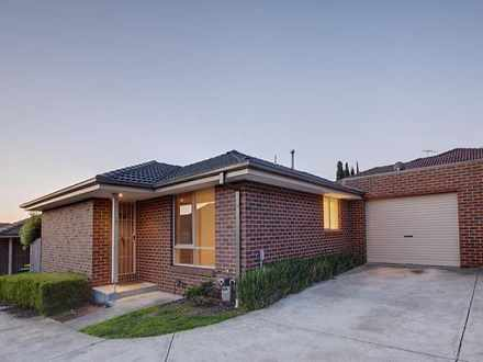 House - 4/64 Chandler Road,...