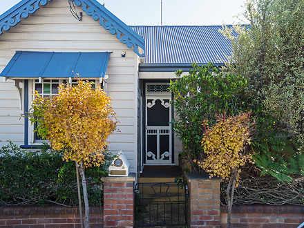 House - 2 Dulling Street, W...