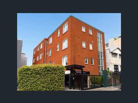 Apartment - 6 Underwood Str...