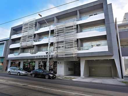 Apartment - G02/76 Keilor R...