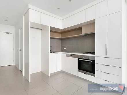 Apartment - EG13/11 Flockha...