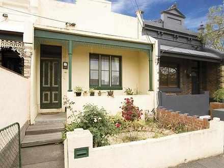House - 60 Dean Street, Moo...