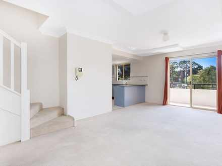 Unit - 6/1 Orchard Crescent...