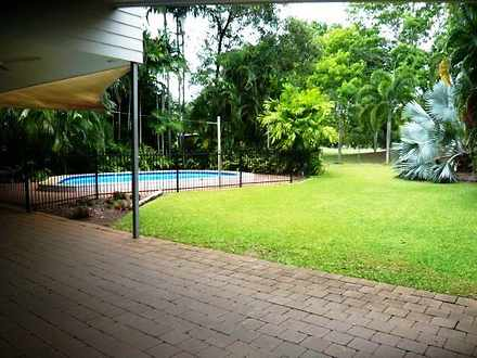 House - 3 Birkdale Court, M...