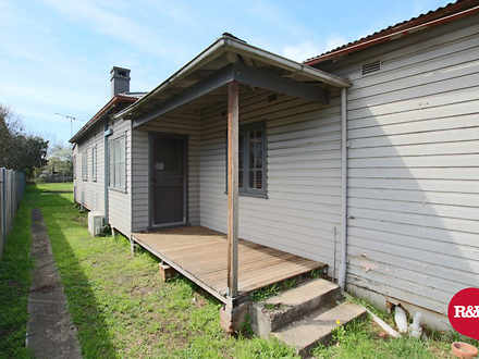 Other - 39A Rooty Hill Sout...