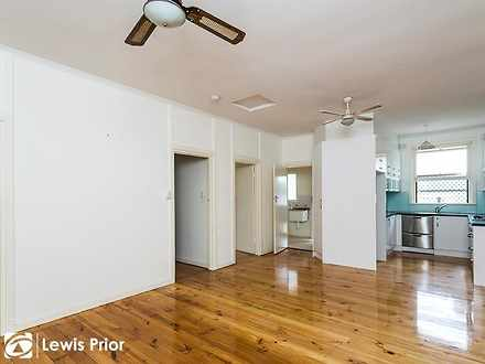 House - 85 Alawoona Avenue,...