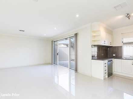 House - 4B Kildonan Road, W...
