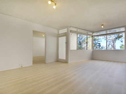 Apartment - 208/72 Henriett...
